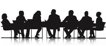 zebranie przedstawicieli