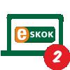 Konto internetowe eSKOK