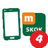 mSKOK