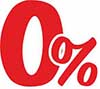 pożyczka konsolidacyjna zero procent