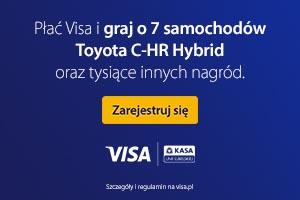 Loteria Visa