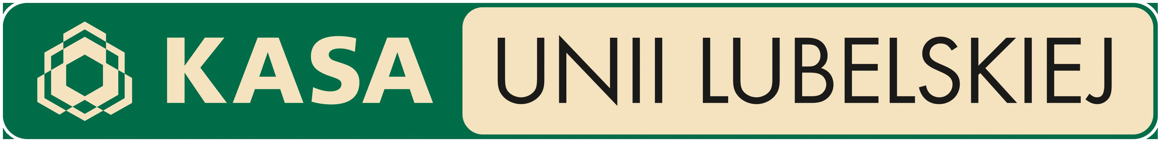 kasa unii lubelskiej