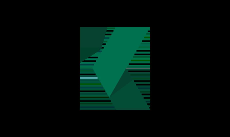 KASA nowe logo 2021